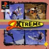 2 Xtreme (Street Games '97)