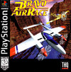 Air Race (Bravo Air Race or ReciproHeat 5000)