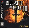 Breath Of Fire III