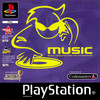 Music: Music Creation for the PlayStation