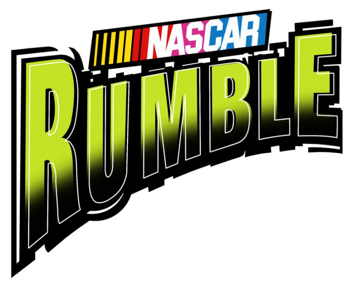 Download Game Nascar Rumble For Nokia X2-01 - bloodtrap