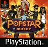 PopStar Maker (100% Star or Newcomer: Be A Popstar)