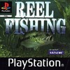 Reel Fishing (Fish Eyes)