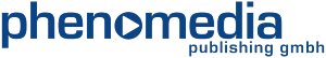 Phenomedia Publishing GmbH (Phenomedia AG)
