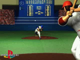Bases Loaded '96: Double Header (Moero!! Pro Yakyuu '95: Double Header)
