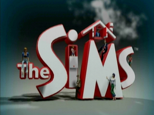 The Sims (Sims People)