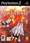 Ace Combat Zero: The Belkan War (Ace Combat: The Belkan War)