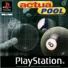 Actua Pool (Pool Shark; Ultimate 8 Ball)