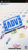 ADV: Adventure Player