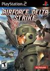 Deadly Skies III (AirForce Delta Strike; AirForce Delta: Blue Wing Knights)
