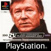 Alex Ferguson's Player Manager 2001 (Guy Roux Manager 2001 или DSF Football Manager 2001)