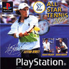 All-Star Tennis 2000 (All Star Tennis 2; All Star Tennis Yannick Noah 2000)