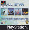 All-Star Watersports