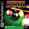 American Pool (Billiard King: Nice Price Series Vol.04)