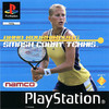 Smash Court 2 (Anna Kournikova's Smash Court Tennis)
