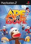 Ape Escape 2 (Saru! Get You! 2)