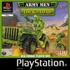 Army Men: World War - Final Front (Army Men: Lock 'n' Load)