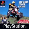 ATV: Quad Power Racing (ATV: Quad Racers)