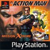 Action Man: Operation Extreme (Action Man: Mission Extreme)