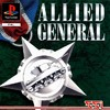 Panzer General II: Allied General (Allied General)
