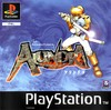 Alundra (The Adventures Of Alundra)