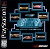 Arcade's Greatest Hits: Midway Collection 2 (Midway Presents)