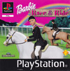 Barbie: Race & Ride (Barbie: Aventure Equestre)