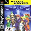 Battle Hunter (The Hunter или Battle Sugoroku: Hunter (SuperLite 1500 Series)