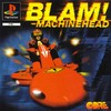 Machine Head (Blam! Machinehead)