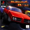 Burning Road (Explosive Racing или X. Racing)