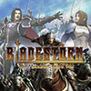 Bladestorm: The Hundred Years' War (Bladestorm: Hyakunen Sensou)