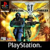 CT: Special Forces (Counter Terrorist: Special Forces)