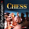 Minna no Chess (Chess)
