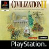 Civilization II (Sid Meier's Civilization II)