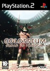 Colosseum: Road To Freedom (Gladiator: Road To Freedom + Remix)