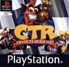 Crash Team Racing (Crash Bandicoot Racing)