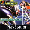 Digimon World: Digital Card Battle (Digimon Digital Card Battle)