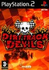 Simple 2000 Series Vol.011: The Offroad Buggy (Dirt Track Devils)