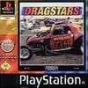 DragStars (Burn Out)