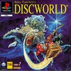 Discworld (Terry Pratchett: Discworld)