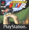 Minna no Golf 2 (Everybody's Golf 2; Hot Shots Golf 2)
