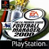 F.A. Premier League Football Manager 2000, The (Bundesliga 2000: The Football Manager)
