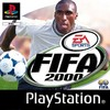 FIFA 2000 (FIFA 2000: Europa League Soccer; FIFA 2000: Major League Soccer)
