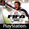 FIFA Soccer 2002: Major League Soccer (FIFA Football 2002)
