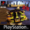 Runabout (Felony 11-79)