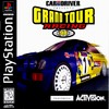 Car & Driver Presents: Grand Tour Racing '98 (Gekisou!! Grand Racing: Total Drivin'; M6 Turbo Racing; Total Drivin')
