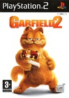 Garfield: A Tale Of Two Kitties (Garfield 2)