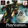 ISS Pro Evolution (World Soccer Jikkyou Winning Eleven 4)