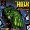 Incredible Hulk: The Pantheon Saga, The