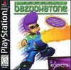 Johnny Bazookatone (Johnny Bazooka)